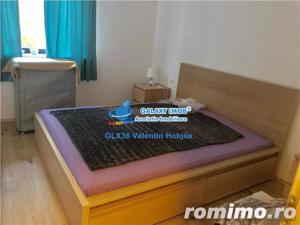 Inchiriere apartament 4 camere mobilat Baneasa Greenfiled - imagine 6