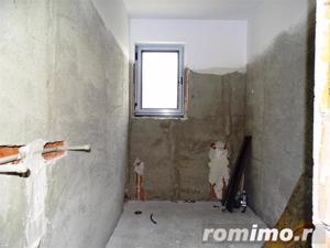 Bucurestii Noi, Finisaje Incluse - imagine 19