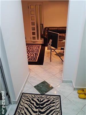 Apartament la cheie mazepa1  - imagine 5