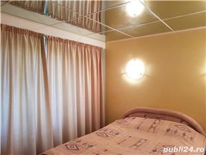 Apartament la cheie mazepa1  - imagine 9