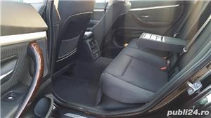 Bmw Seria 3 320 Gran Turismo - imagine 7