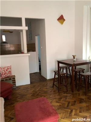 Apartament 3 camere ultracentral Alecsandri - imagine 2