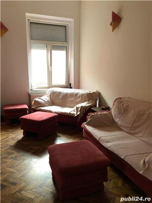 Apartament 3 camere ultracentral Alecsandri - imagine 5