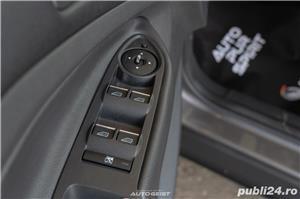 Ford Kuga - imagine 16