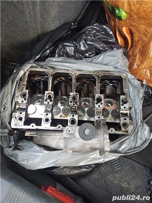 vand chiuloasa complet echipata skoda octavia cod motor bxe - imagine 3