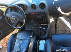 Seat Ibiza 2003 1,4 TDI - imagine 4