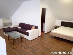 1 camere, tip Studio, Zona Odobescu-Maternitate - imagine 4