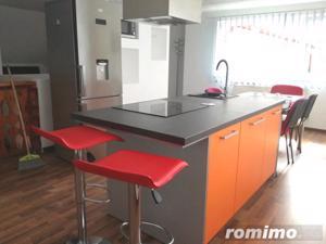 1 camere, tip Studio, Zona Odobescu-Maternitate - imagine 1