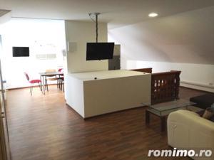 1 camere, tip Studio, Zona Odobescu-Maternitate - imagine 5