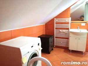 1 camere, tip Studio, Zona Odobescu-Maternitate - imagine 6