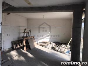 Casă / Vilă cu 3 camere de vânzare în zona Spitalul Judetean - imagine 4