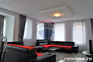 Casă spațioasă, 5 camere, lumină naturală pentru cei care aleg tihna - imagine 16