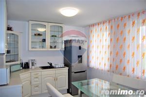 Casă spațioasă, 5 camere, lumină naturală pentru cei care aleg tihna - imagine 6