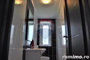 Casă spațioasă, 5 camere, lumină naturală pentru cei care aleg tihna - imagine 12