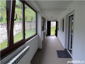 Casa Pausesti Maglasi - imagine 5