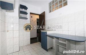 STARTIMOB - Inchiriez apartament zona Tribunalului Brasov - imagine 17
