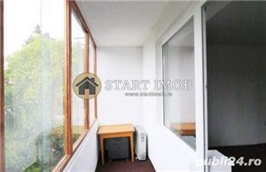 STARTIMOB - Inchiriez apartament zona Tribunalului Brasov - imagine 13