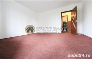 STARTIMOB - Inchiriez apartament zona Tribunalului Brasov - imagine 10