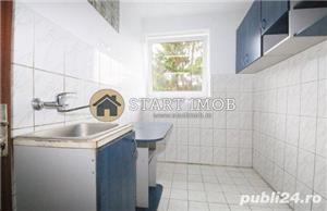 STARTIMOB - Inchiriez apartament zona Tribunalului Brasov - imagine 15