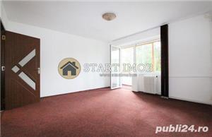 STARTIMOB - Inchiriez apartament zona Tribunalului Brasov - imagine 2