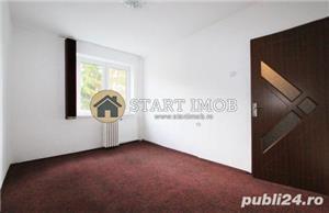 STARTIMOB - Inchiriez apartament zona Tribunalului Brasov - imagine 8