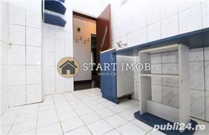 STARTIMOB - Inchiriez apartament zona Tribunalului Brasov - imagine 16
