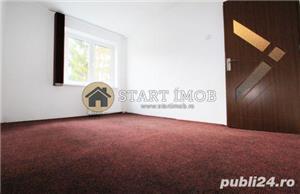 STARTIMOB - Inchiriez apartament zona Tribunalului Brasov - imagine 11