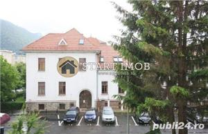 STARTIMOB - Inchiriez apartament zona Tribunalului Brasov - imagine 1