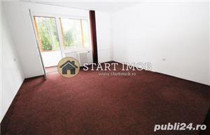 STARTIMOB - Inchiriez apartament zona Tribunalului Brasov - imagine 9