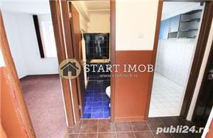 STARTIMOB - Inchiriez apartament zona Tribunalului Brasov - imagine 18