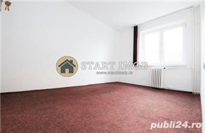STARTIMOB - Inchiriez apartament zona Tribunalului Brasov - imagine 5