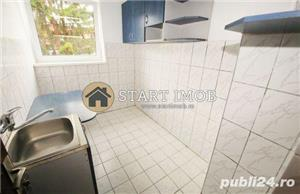 STARTIMOB - Inchiriez apartament zona Tribunalului Brasov - imagine 14