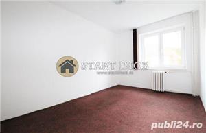 STARTIMOB - Inchiriez apartament zona Tribunalului Brasov - imagine 6