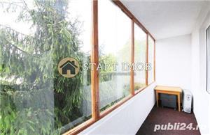 STARTIMOB - Inchiriez apartament zona Tribunalului Brasov - imagine 12