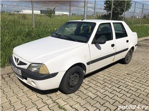 Dacia Solenza GPL perfect functionala - imagine 3