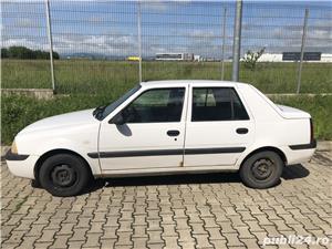 Dacia Solenza GPL perfect functionala - imagine 5