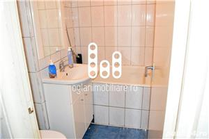 Apartament 2 camere de inchiriat Mihai Viteazu - imagine 6