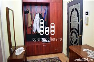 Apartament 2 camere de inchiriat Mihai Viteazu - imagine 8