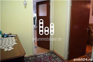 Apartament 2 camere de inchiriat Mihai Viteazu - imagine 7