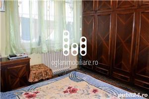 Apartament 2 camere de inchiriat Mihai Viteazu - imagine 3