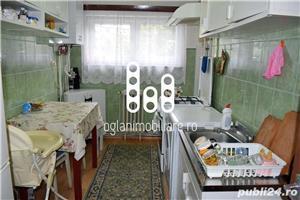 Apartament 2 camere de inchiriat Mihai Viteazu - imagine 4