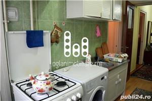 Apartament 2 camere de inchiriat Mihai Viteazu - imagine 5