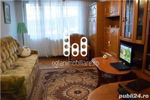 Apartament 2 camere de inchiriat Mihai Viteazu - imagine 1