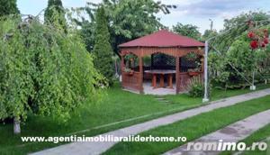 Casa si teren in Botosani  - imagine 3