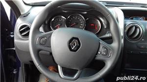 Renault Dacia Duster - imagine 7