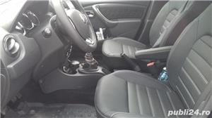 Renault Dacia Duster - imagine 9