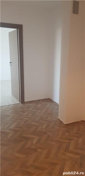 Apartament decomandat, renovat, liber - imagine 2