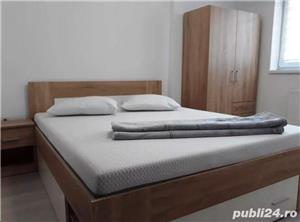 INCHIRIEZ  apartament 2 camere ,renovata,zona Turnisor - imagine 1