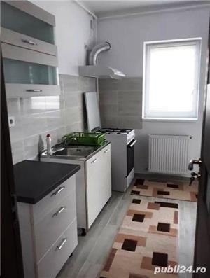 INCHIRIEZ  apartament 2 camere ,renovata,zona Turnisor - imagine 4
