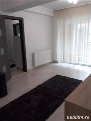 INCHIRIEZ  apartament 2 camere ,renovata,zona Turnisor - imagine 3